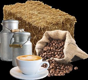 boerderijs_assortiment_cappuccino_image_extra