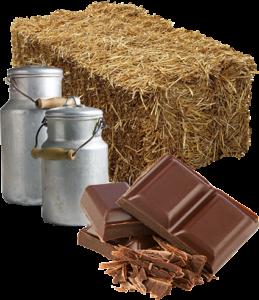 boerderijs_assortiment_chocolade_image_extra